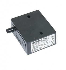 Brahma TC1 Ignition Transformer