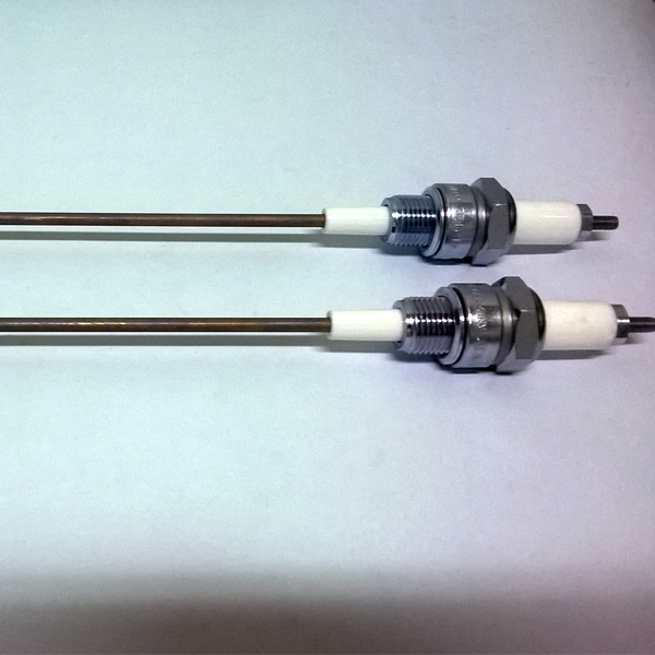 Ignition Electrodes