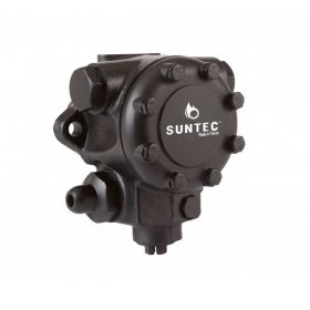 TWA Suntec Oil Pump J7