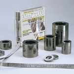 Expanded Graphite Tape